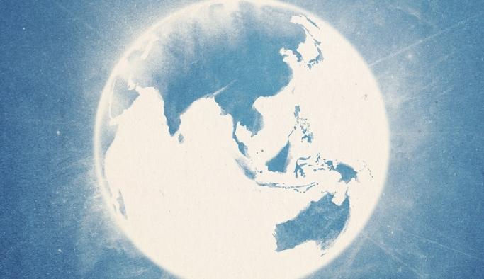 2021 Küresel Riskler Raporu açıklandı: İşte 2 yıl içerisinde gerçekleşmesi beklenenler!