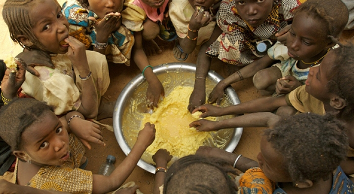 BM raporu: 34 milyon insan etkilenecek