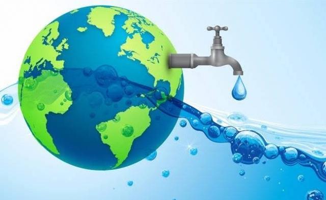 Dünya Su Günü nedir? 22 Mart Dünya Su Günü ne zaman, nasıl ortaya çıktı?