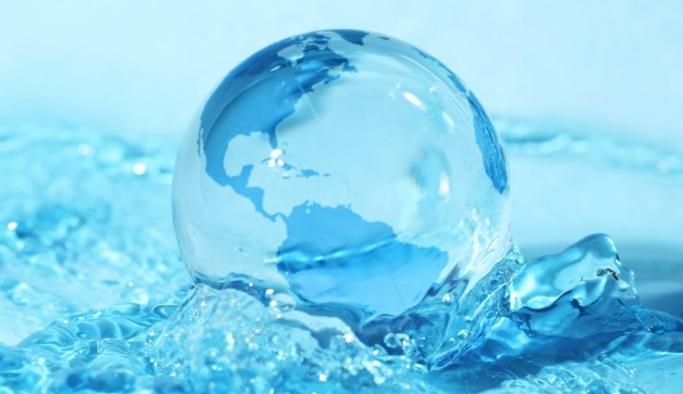 'Dünya Su Günü' öncesinde 3 uzmandan 3 uyarı