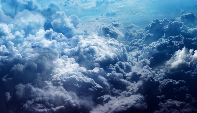 Dünyanın en soğuk bulutu tespit edildi: Eksi 111 derece