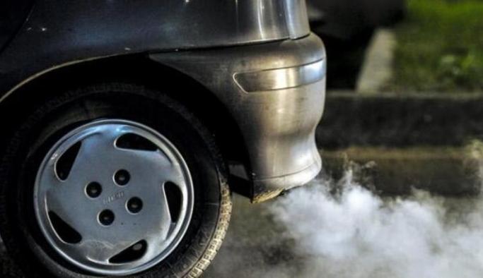 Fosil yakıtı yasaklayan kent sayısı hızla çoğalıyor