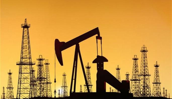 İngiltere çevre ve iklim şartlarını yerine getirmeyen şirketlere  petrol ve doğal gaz araştırma izni vermeyecek