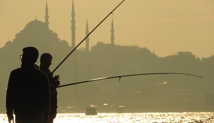 İstanbul Boğazı'nda 'kurşun' tehlikesi: Suyun dibi zehir dolu