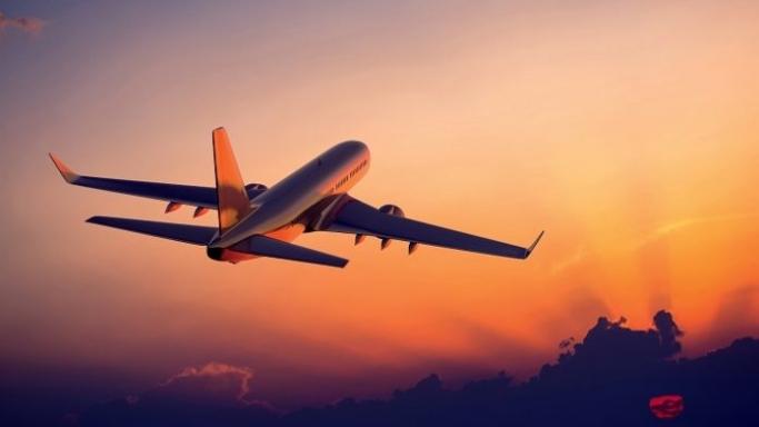Kirlilik oluşturan uçaklardan daha fazla ücret alınacak!