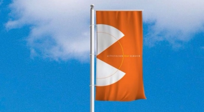 Otellerde gıda israfına karşı 'turuncu bayrak' dönemi başlıyor