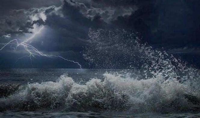 Uzmanlardan çok önemli uyarı! 'Sıradışı meteorolojik olaylar yaşayacağız'