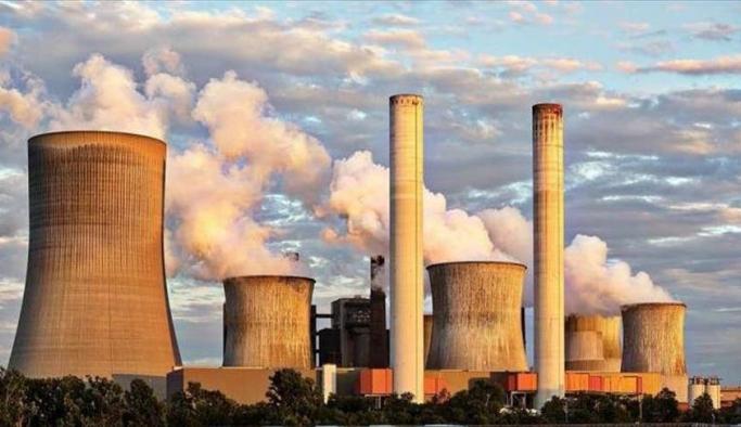 101 Nobel ödüllü isimden iklim krizi çağrısı