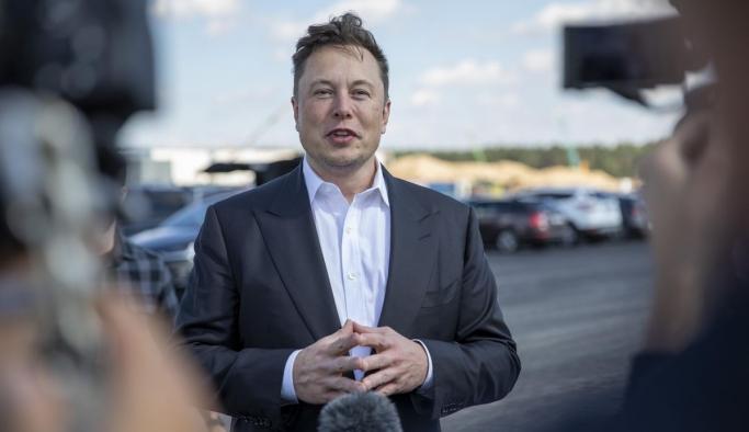 Bunu yapana Elon Musk 100 milyon dolar bağış yapacak