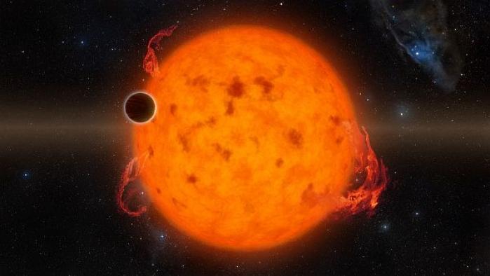 Dünya'ya en çok benzeyen gezegenden gelen haberler kötü