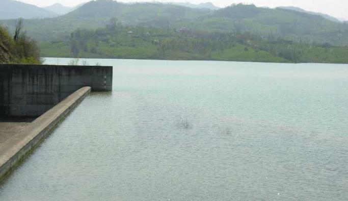 Su zengini olarak bilinen ülkeler ve şehirler su fakiri olmaya başladı!