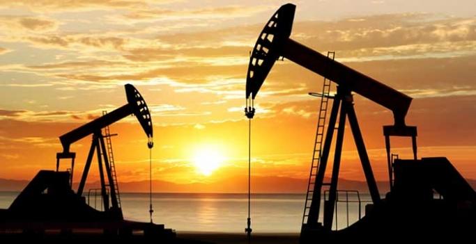 Yedi Avrupa ülkesi fosil yakıt ihracat desteğini durduracak