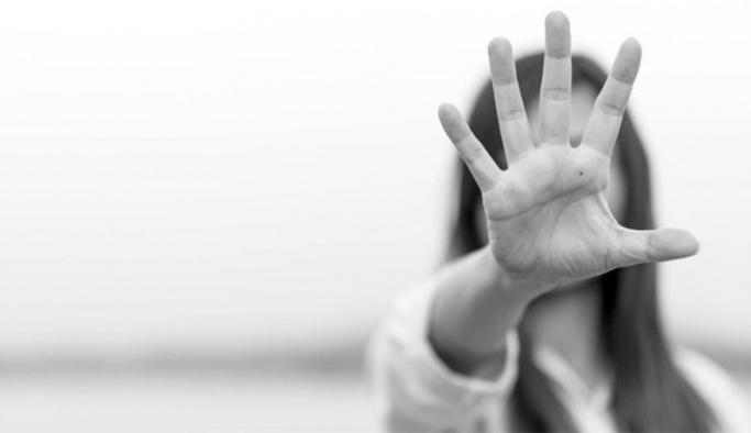 Bilim insanları: Doğal afetler kadına yönelik şiddeti de tetikliyor