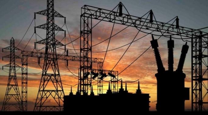 Enerji sektörü için 'tek elden yönetim' önerisi