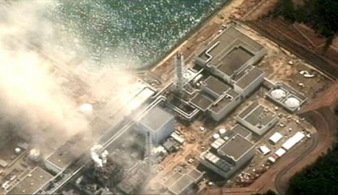 Japonya'da Fukuşima Dai-ni nükleer santralinin devreden çıkarılma planı onaylandı