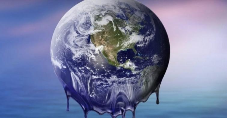 Metan emisyonlarının düşürülmesi küresel ısınmayı 2045'e kadar 0,3 derece azaltabilir