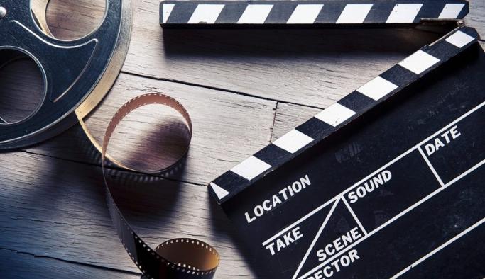 'Sıfır Atık Kısa Film Yarışması' duyurusu yapıldı