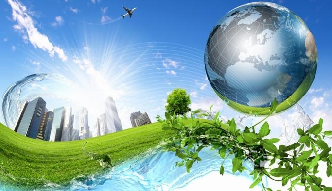 """""""Temiz enerjiye dönüşüm, kritik minerallere talebi artıracak"""""""