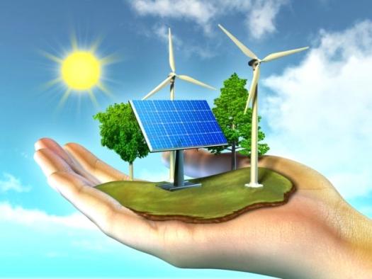Temiz enerjiye ulaşmak için yıllık 4,4 trilyon dolar yatırım lazım