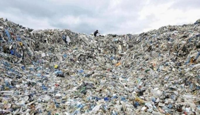 Türkiye, plastik ambalaj türü atıkların çoğunun ithalatını yasakladı
