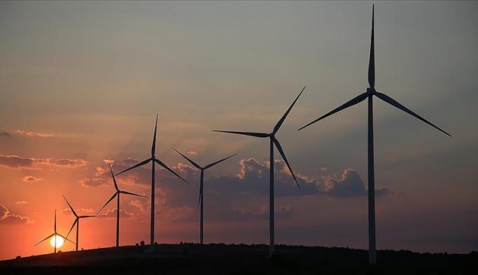 Yenilenebilir enerjide 'dağıtık kurulumlar' artacak