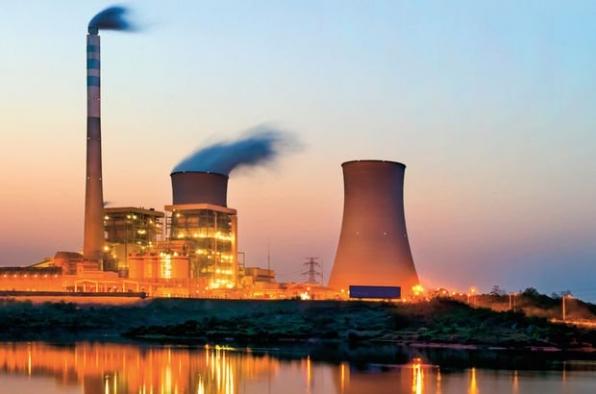Bill Gates'in iklim krizine çözüm önerisi daha fazla nükleer enerji