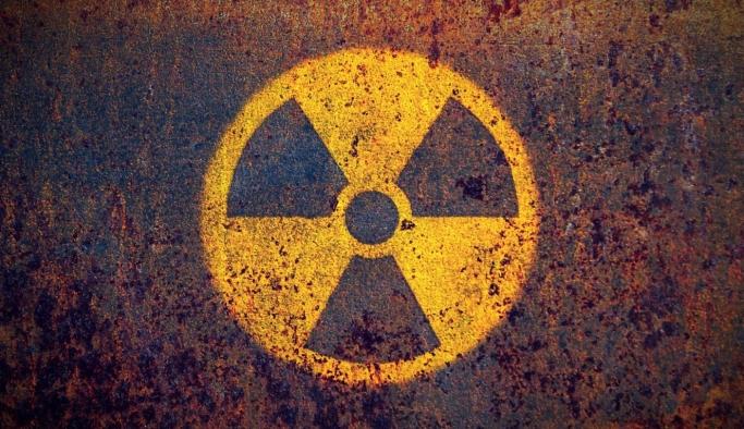 Çağımızın en tehlikeli maddesi; Radyasyon