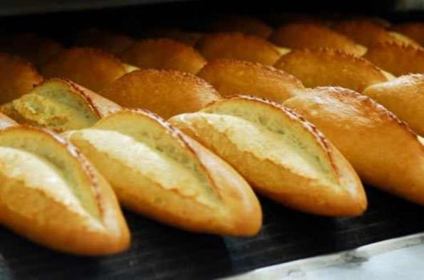 İklim değişikliği ekmeğin fiyatını yükseltiyor!