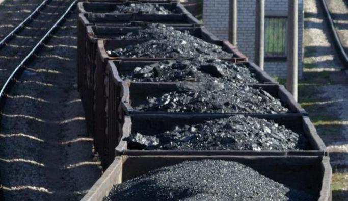 Kanada termal kömür madenciliği projelerini onaylamacak!