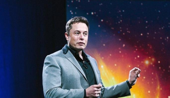 Tesla, çip krizi nedeniyle fiyatlara zam yaptı