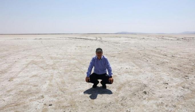 CHP'li Murat Bakan: Radikal kararlar almak zorundayız