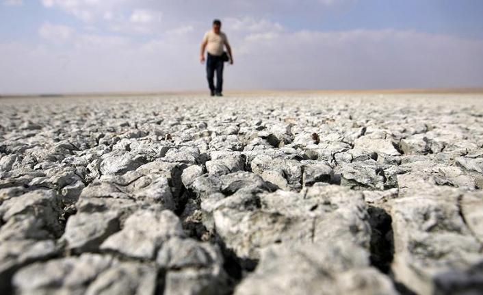 Dünya Bankası: İklim krizi 2050'ye kadar 216 milyondan fazla insanı göçe zorlayabilir