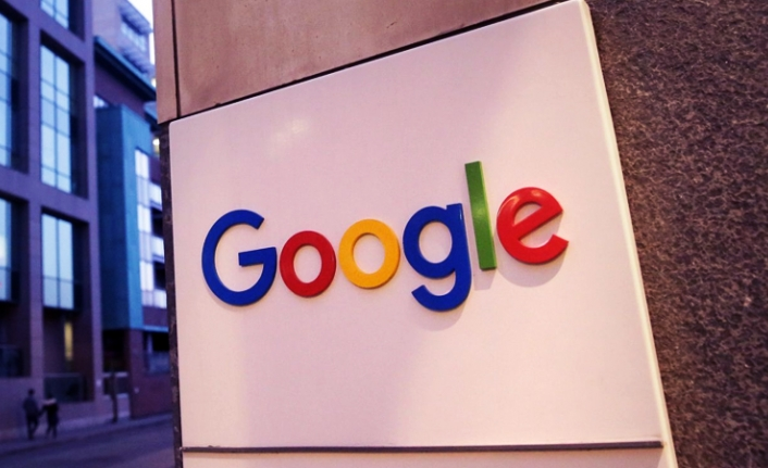 Google, iklim değişikliğini inkar eden reklamları kaldıracak