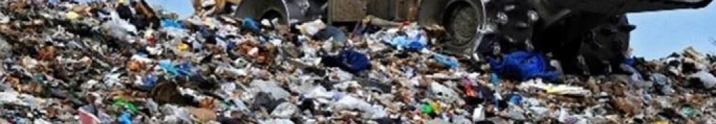 Çevre Kirliliği Obeziteyi Artırıyor...