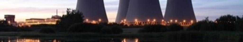 Nükleer santral kırmızı çizgim...