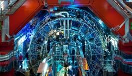 Google, CERN ve NASA İle Birlik Oldu