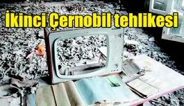 İkinci Çernobil tehlikesi: Ne olduğu bilinmiyor