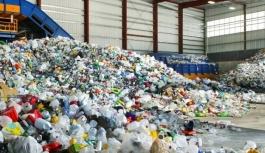 Çöp ithalatında kafa karıştıran sorular