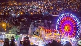 İzmir ve İstanbul Fuar'da buluşuyor, hasret bitiyor