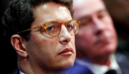 Brezilya Çevre Bakanı, iklim krizini reddedenlerle görüşecek