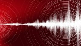 Son dakika... Çankırı'da üst üste depremler!