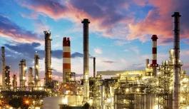Çevre kirliliğine 10 ayda 28 milyon lira ceza kesildi!