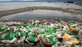 İş Dünyası kirliliğe karşı 'Plastik Girişimi' oluşturdu