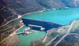 İSKİ: Bir yıl kuraklık olsa bile su sıkıntısı çekilmeyecek