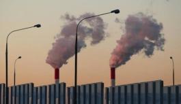 Termik santrallerde 26.1 milyon ton atık oluştu