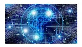 Yapay zeka çevre ile ilgili önemli projelerde yer alabilir