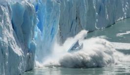 Bilim İnsanları dünyayı soğutmayı önerdi!