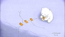 İklim değişikliğini anlatan 10 ironik çizim!