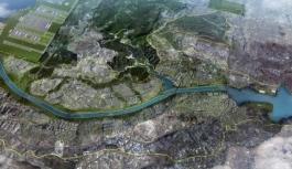 Kanal İstanbul uyarısı: Fayların bazılarının canlı olma olasılığı var!