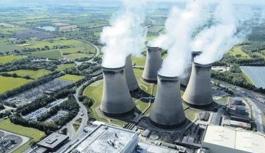 Nükleerden vazgeçen Almanya'nın maliyeti 12 milyar dolar!